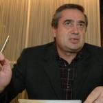 Ioan Niculae: Nu am luat cunoştinţă oficial de dosarul instrumentat de DIICOT
