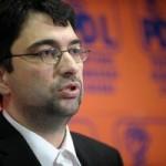 BPN al PDL a decis constituirea unei comisii interne pentru organizarea alegerilor locale şi parlamentare