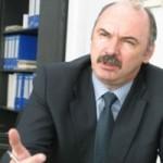 Propunerile lui Ionel Blănculescu pentru diminuarea evaziunii fiscale