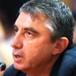Alexandru Lazescu: BUGETUL TVR pentru Eurovision 2012: 200.000 de euro