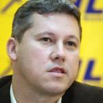Catalin Predoiu a prezentat obiectivele strategice in 2012 pentru MJ si sistemul judiciar