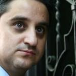 Dan Mircea Cipariu: Regulamentul Premiilor Gala Tinerilor Scriitori / Cartea de Poezie a anului 2011
