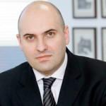 Gabriel Zbarcea: Unde te angajezi in 2012?