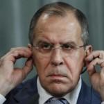 Lavrov aruncă vina în curtea Chişinăului în cazul tânărului împuşcat mortal de un pacificator rus