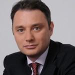Luca Niculescu: Interviu cu Theodor Baconschi