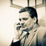 """Marius Stoian: Noul globalism şi """"doctrina Băsescu"""""""