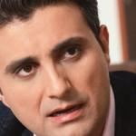 Robert Turcescu: Gânduri pentru partid