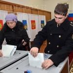 Putin îşi pune speranţe mari în Moldova
