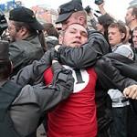 Human Rights Watch trage semnalul de alarmă! Rusia, în continuare repetentă la capitolul respectarea drepturilor omului