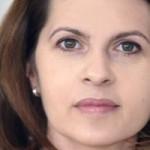 Adriana Saftoiu: Nu văd de ce USL s-ar putea rupe