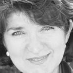 Sandra Pralong recomanda Psychologies