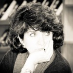 VIDEO Sandra Pralong: Trophee Christophe Pralong Edition Centenaire HEC 2011