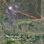 Republica Moldova a anuntat tenderul pentru reconstructia tronsonului Sarateni-Soroca