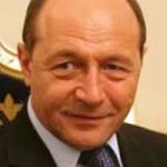 Pe cine mizează Băsescu în 2012 şi de ce şi-a oficializat relaţia cu Udrea (România Liberă)