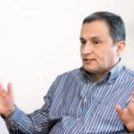 """Vasile Iuga: PwC România: 2012 poate fi cu adevărat un """"An al Dragonului"""", un an al deciziilor majore şi al răsturnărilor de situaţie"""