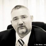 Victor Vevera, noul sef de la Transelectrica
