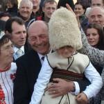 Serbia încruntă fruntea, România nu cedează drepturile românilor!