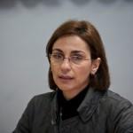 Carmen Moldovan: Puterea aduce Monsanto în guvern, în timp ce în toată lumea compania este pusă la zid