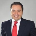 Presedintele PSD Diaspora, Cristian Rizea, participa alaturi de romani la evenimentul 'TOTI IMPREUNA' din Torino