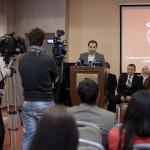 PSD a început bătălia pentru voturile românilor din Republica Moldova