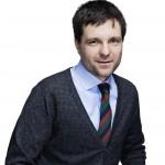 VIDEO Nicusor Dan, candidat la primaria Capitalei: Tot ce se intampla in momentul de fata pe deszapezire si salubrizare este ilegal. Plus: Cat costa asfaltarea in Bucuresti