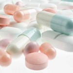 750 000 de lei pentru medicamente utile bolnavilor de cancer