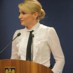 Andreea Paul Vass – Bilanțul ultimilor 3 ani: numărul firmelor nou înființate a depăşit cu 30.829 numărul firmelor radiate