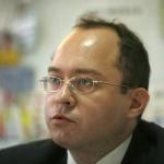 Bogdan Aurescu: Secretarul de stat a avut o intrevedere cheie cu o delegatie americana