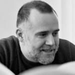 "VIDEO Bogdan Naumovici: ""Impreuna 2012"" discutat cu bloggerii"