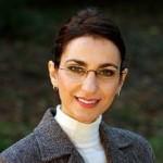 Carmen Moldovan: Harababura clasei pregătitoare