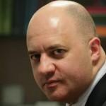 VIDEO Claudiu Cercel, BRD: Marja de dobanda incepe sa creasca si la euro