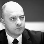 Claudiu Cercel: BRD-SocGen va lansa pe 15 martie platforma de tranzacţionare online pe bursă