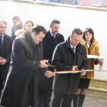Cel mai mare Consulat al României este la Chişinău