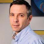 Cosmin Alexandru: Proiect pentru preluarea managementului unui minister sau al unei agentii de stat in baza unui contract de management de catre reprezentanti ai mediului privat