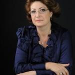 Cristina Popescu: Concurs Romfilatelia – Tratatul româno-german privind cooperarea prietenească şi parteneriatul în Europa