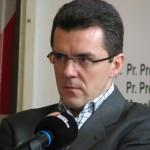 Dan Dungaciu: Serbia nu a jucat corect in problema minoritatii romanesti din Valea Timocului