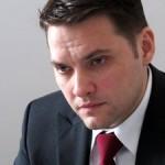 Dan Șova: PSD e hotărât să rămână în grevă parlamentară