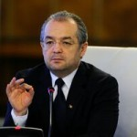 Premierul Emil Boc si-a anunţat demisia. Cătălin Predoiu, Mihai Tănăsescu, Lucian Croitoru sau Anca Boagiu pe lista de posibili înlocuitori