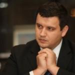 Eugen Tomac: Cerem garanţii reale Serbiei în ceea ce priveşte protejarea identităţii românilor din Serbia