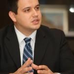 Eugen Tomac: Vom insista ca românii din Serbia să-şi poată recupera demnitatea