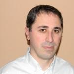 Florin Abraham: Trecutul poate fi un ciomag electoral şi în 2012