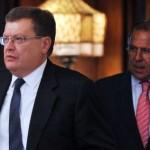 Rusia şi Ucraina au bătut palma: statut special garantat pentru Tiraspol
