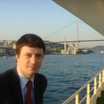 Ionuț Vulpescu: Epilogul unei farse de prost gust