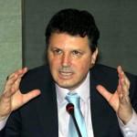VIDEO: Iulian Iancu a vorbit despre FMI, liberalizare, energie si Hidroelectrica