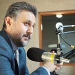 """Raportul CRPE colecţionează contestatari: Şi Marius Lazurcă s-a declarat îngrijorat de neadevărurile promovate de """"un studiu incomplet"""""""