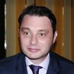 Luca Niculescu: Din 1 martie, Romania vede Actualitatea in direct la Digi24