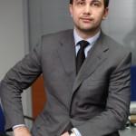 Lucian Isar: Noul program de guvernare aduce stagnare ori crestere recesionara in 2012?