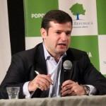 VIDEO Mihnea Vasilache: 2012 – Oportunitati si Pericole pentru economia Romaniei