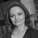 Mireille Rădoi: Bibliotecile universitare au constituit asociaţia LibRo4u