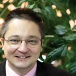 Mugurel Rădulescu este noul președinte ARAM – Asociația Română pentru Ambalaje și Mediu